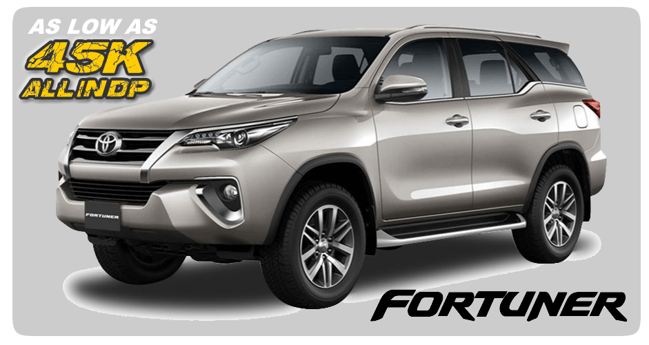 Toyota Buy Now Pay Later Promo Toyotapromos Ph